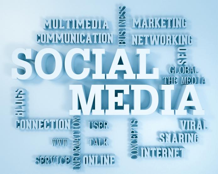 SocialMediaLeft Image