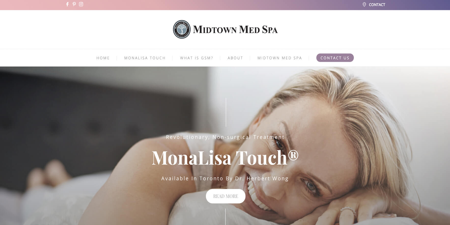 monalisa4me-featured-1