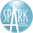 small spark icon