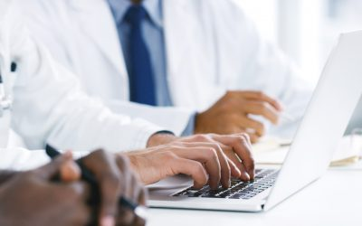 WHAT DOCTORS NEED TO KNOW ABOUT REPUTATION MANAGEMENT