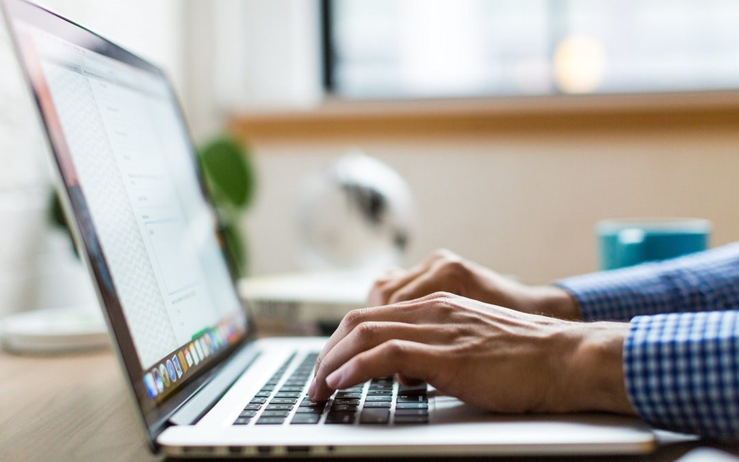 The Benefits of Blogging: Why Blogging is Important for Your Medical Practice