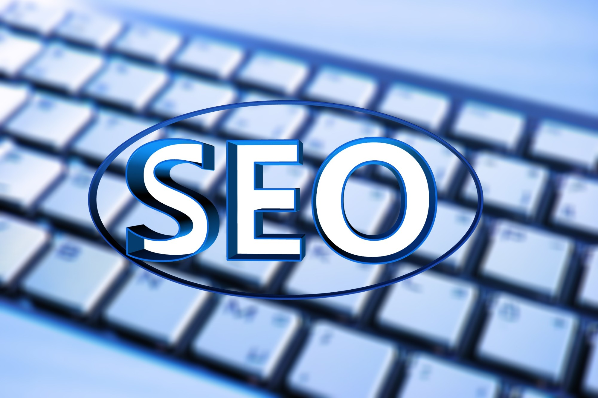 SEO for Doctors: The Top SEO Tips All Physicians Need to Know