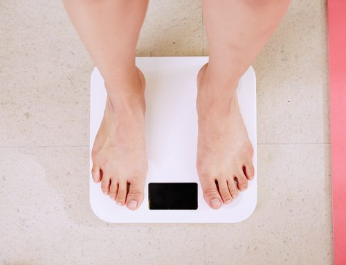 Weighing in on Weight Loss: How to Marketing Your Weight Loss Clinic