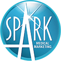 Spark Medical Marketing