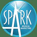 Spark Medical Marketing