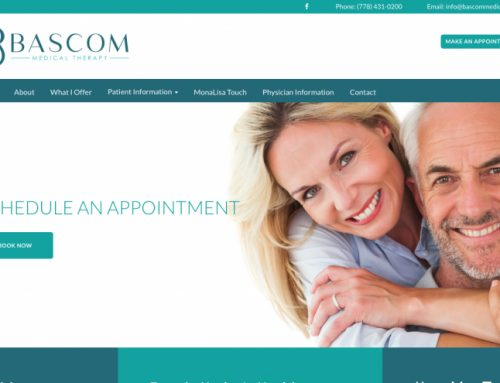 Bascom Medical Therapy