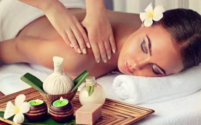 HOW TO EFFICIENTLY MARKET YOUR MEDICAL SPA IN JUST 4 EASY STEPS