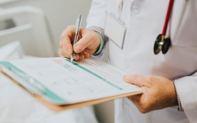 WHAT DO PATIENTS LOOK FOR, ANYWAYS? 9 PHYSICIANS MARKETING TIPS TO GAIN NEW CLIENTS