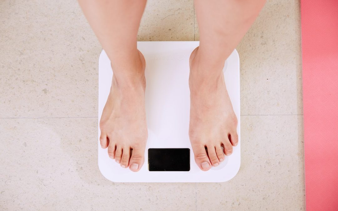 Weighing in on Weight Loss: How to Market Your Weight Loss Clinic