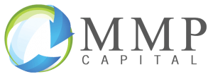 MMP Capital Logo