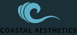 Coastal Aesthetics Logo