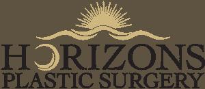 Horizons Plastic Surgery Logo