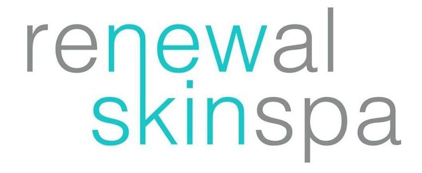 Renewal Skin Spa Logo