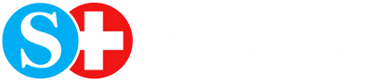 Simpson Advanced Chiropractic & Medical Center Logo