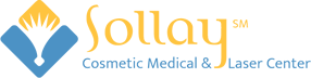 Sollay Cosmetic Medical & Laser Center Logo