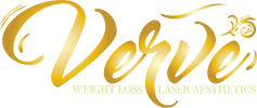 Verve Weight Loss & Laser Aesthetic Medical Spa Logo