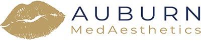 Auburn MedAesthetics Logo