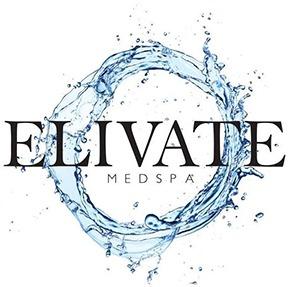 Elivate Medspa Logo