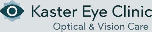 Kaster Eye Clinic