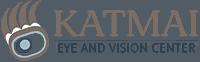 Katmai Eye and Vision Center